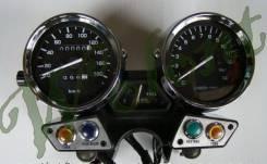 Спидометр Yamaha XJR400
