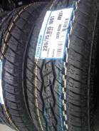 Toyo Open Country A/T, 235/75 R15