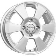 Renault. 6.0x15, 4x100.00, ET40, ЦО 60,1мм.