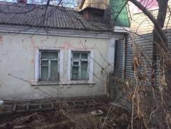 2-комнатная, улица Ильичева 42. Столетие, частное лицо, 42 кв.м. Интерьер
