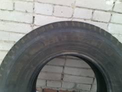 Michelin LTX M/S. Всесезонные, износ: 20%, 5 шт