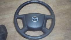 Руль. Mazda Tribute, EPFW, EPEW