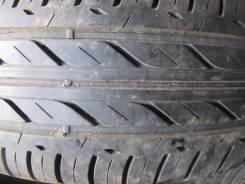 Bridgestone Ecopia. Летние, износ: 10%, 1 шт