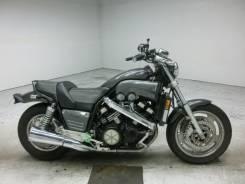 Yamaha V-Max 1200. исправен, птс, без пробега