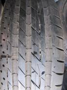 Bridgestone Ecopia PRV. Летние, износ: 10%, 1 шт