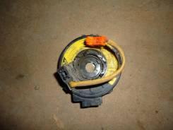 SRS кольцо. Toyota Funcargo, NCP20