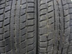 Dunlop Graspic DS2. Всесезонные, износ: 20%, 4 шт