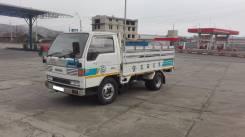 Mazda Titan. Продаётся грузовик, 3 500 куб. см., 2 000 кг.