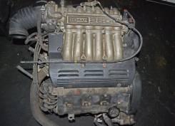 Двигатель в сборе. Mitsubishi Diamante Двигатели: 6G73, GDI