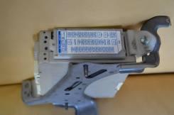 Блок управления двс. Lexus RX350, GGL15W, GGL15