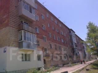 1-комнатная, улица Щитовая 27а. Горностай, частное лицо, 28 кв.м.