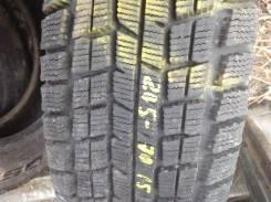 Goodyear Ice Navi NH. Всесезонные, износ: 20%, 1 шт