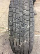 Bridgestone Blizzak MZ-03. Зимние, без шипов, 2000 год, износ: 10%, 1 шт