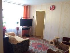2-комнатная, улица Личенко 31. частное лицо, 45 кв.м. Интерьер