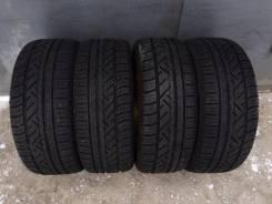 Pirelli Dragon. Летние, 2012 год, износ: 10%, 4 шт