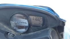 Polaris Widetrak 600 IQ. исправен, есть птс, с пробегом