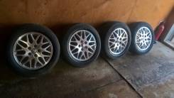 Toyota Crown. x16, 5x114.30