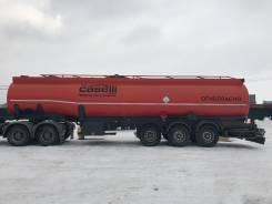 Caselli DMD. Цистерна 38400 куб. м., 39 400,00куб. м.