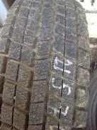 Bridgestone Blizzak MZ-03. Всесезонные, без износа, 1 шт