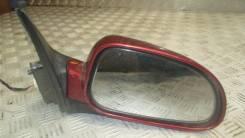 Зеркало правое электрическое Chevrolet Lacetti 2004-