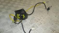 Механизм подрулевой для SRS (ленточный) Chevrolet Lacetti 2004-