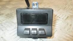 Часы 2001-2012 Hyundai Sonata V