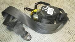 Ремень безопасности с пиропатроном передний левый Kia Carens 2002-2006