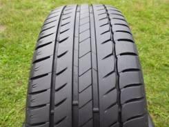 Michelin Primacy HP. Летние, 2014 год, износ: 10%, 4 шт