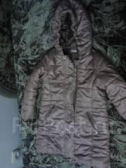 Куртка на рост116 д. Девочки