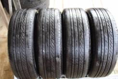 Bridgestone Regno GR-9000. Летние, 2010 год, износ: 5%, 4 шт