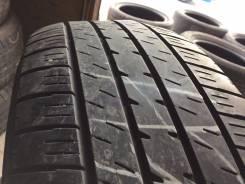 Bridgestone Dueler H/L. Летние, износ: 30%, 2 шт