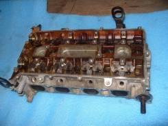Головка блока цилиндров. Mazda Atenza, GG3S Двигатель L3VE