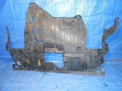 Защита двигателя. Honda Accord, CBA-CL7, CH9, DBA-CL7, CL7, LA-CM2, DBA-CM1, CL9, ABA-CL7, LA-CL8, ABA-CL9, UA-CL7, UA-CM2, ABA-CM3, CL2, GH-CL1, CM2...