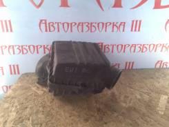 Корпус воздушного фильтра. Honda Civic Ferio, EG9, EG8, EG7, EH1, EJ3 Двигатель ZC
