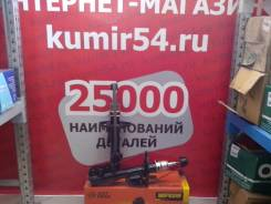 Амортизатор. Honda Jazz, GD1 Honda Fit, GD1 Двигатель L13A