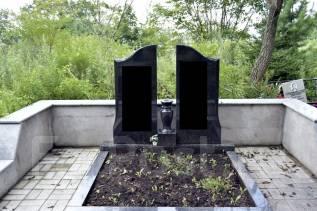 Продажа и установка памятников