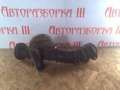 Приемная труба глушителя. Honda Civic Ferio, EG9, EG8, EG7, EH1, EJ3 Двигатель ZC