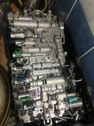 Блок клапанов автоматической трансмиссии. Lexus LX570, URJ201 Toyota Land Cruiser, URJ200 Двигатель 3URFE
