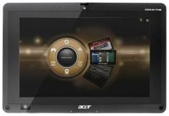 Acer Aspire P3-131 120Gb