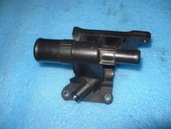 Фланец системы охлаждения. Mazda Atenza, GG3S Двигатель L3VE