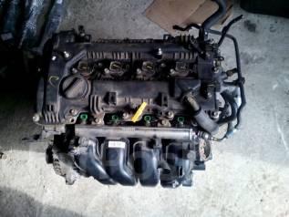 Двигатель в сборе. Hyundai ix35 Hyundai ix55 Hyundai Sonata Hyundai Tucson Kia Sportage Kia Soul Двигатель G4NA