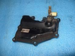 Теплообменник. Mazda Atenza, GG3S Двигатель L3VE