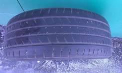 Toyo Proxes R37. Летние, износ: 20%, 4 шт