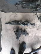 Трапеция рулевая. Toyota Crown, JZS145, JZS143, UZS141, JZS141, LS141, UZS145, GS141, UZS143, JZS149, UZS147, JZS147