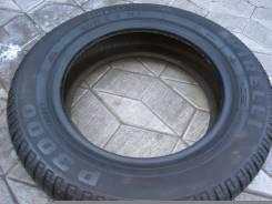 Pirelli P3000 Energy. Летние, без износа, 2 шт