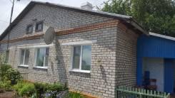 Продается дом на берегу о. Ханка в Ханкайском районе с. Турий-Рог. р-н Ханкайский с. Турий-Рог, ул. Набережная, площадь дома 50 кв.м., скважина, отоп...