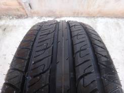 Dunlop Grandtrek PT2. Летние, 2012 год, без износа, 4 шт