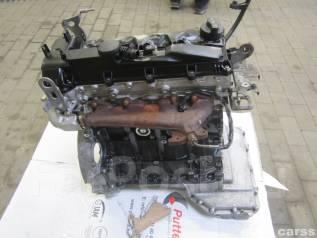 Двигатель в сборе. Mercedes-Benz Vito, W447 Mercedes-Benz Viano Mercedes-Benz V-Class, W447 Двигатели: OM, 622, DE16LA, 651, DE22LA, 642, DE30LA, DE...