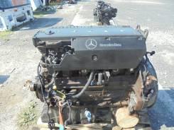 Двигатель в сборе. Mercedes-Benz Actros Mercedes-Benz Atego