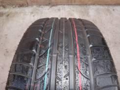 Bridgestone Potenza RE050. Летние, 2011 год, без износа, 2 шт